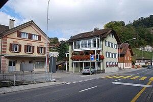 Werthenstein - Image: Werthenstein 235