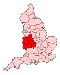 West-Midlands-Ambulance-Service-map-post-Oct-2007.png