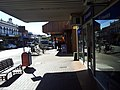 West End QLD 4101, Australia - panoramio (96).jpg