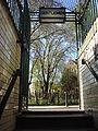 West Hampstead 041.jpg