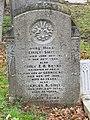 West Norwood Cemetery – 20180220 103243 (26506971588).jpg