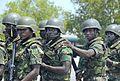 Western Accord 13 Ghanaian Soldiers 2013-06-26 B002.jpg