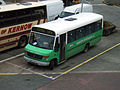 Western Greyhound 553 WK53BNA 23 October 2006 (312148972).jpg