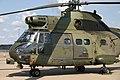 Westland Puma HC1 XW212 (6196246890).jpg