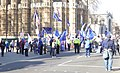 Westminster protest 0501c.jpg