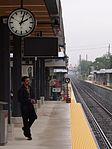 Weston GO Station P6143048.jpg