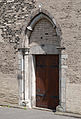 Westportal St. Suitbertus.jpg