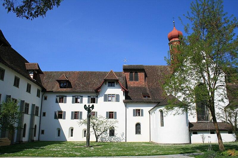 File:Wettingen Kloster02.jpg