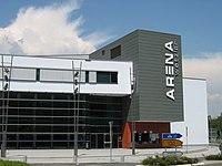 Wetzlar Mittelhessen-Arena right.jpeg