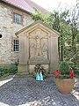 Wewelsburg Kriegerdenkmal.jpg