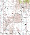 Wfm usgs groom map.png