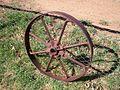 Wheel with cast iron center.jpg