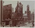 Where the Fire Started Toronto, 19th April 1904 (HS85-10-14985) original.tif
