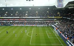 White Hart Lane.jpg