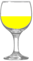 White Wine picto.PNG