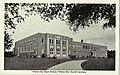 Whiteville High School (21951171338).jpg