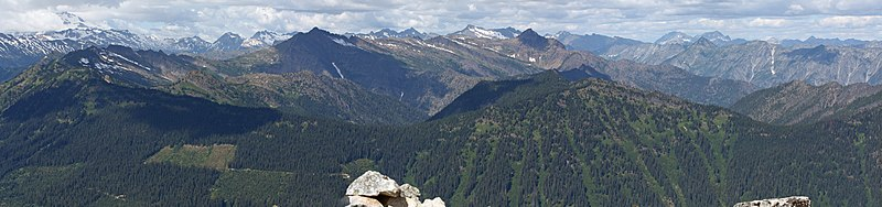 Whittier Peak 0115s.jpg