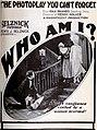 Who Am I (1921) - 3.jpg