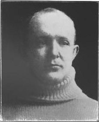 William Henry Poole - Image: Whpoole