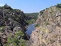 Wichita Canyon.jpg