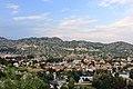 Widok na Cetinje 01.jpg