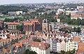 Widok na Stare Miasto z lotu ptaka2.jpg