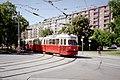 Wien-wiener-linien-sl-o-1041345.jpg