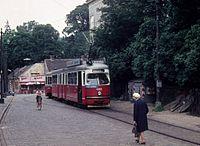 Wien-wvb-sl-49-e1-570514.jpg