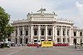 Wien - Burgtheater 20180509-01.jpg