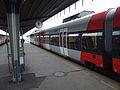 Wien 2007-12-26 DSCF0973 (2174898033).jpg