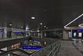 Wien Hauptbahnhof, 2014-10-14 (36).jpg