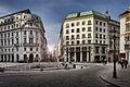 Wien Michaelerplatz.jpg
