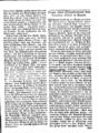 Wienerisches Diarium - 21. Juli 1725 - Seite 11.png