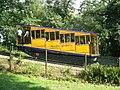 Wiesbaden Nerobergbahn P1270104.jpg