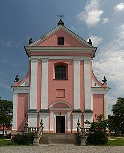Wigry - Church 01.jpg