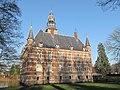 Wijchen, kasteel Wijchen foto6 2011-03-08 16.05.jpg