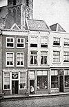 wijdstraat 20 22 24 1867