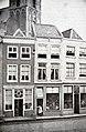 Wijdstraat 20 22 24 1867.jpg