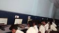 Wiki Workshop @ SFE, Dewas (M.P.) 4.jpg
