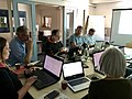 Wikidata workshop 14 50 30 704000.jpeg