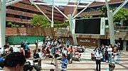 Wikimanía 2013 (1375943460) Hung Hom, Hong Kong.jpg