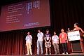 Wikimania 2012 Closing Hong Kong 2.JPG