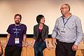 Wikimania 2013 by Ringo Chan 57.jpg