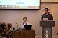 Wikimania 2014 MP 043.jpg
