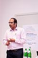 Wikimedia Diversity Conference 2013 15.jpg