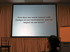 Wikimedia Foundation 2013 All Hands Offsite - Day 1 - Photo 20.jpg