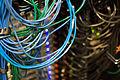 Wikimedia Foundation Servers-8055 31.jpg