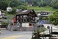 Wikiolo in Liechtenstein (198).jpg