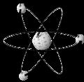 Wikipedia-logo-atom.png
