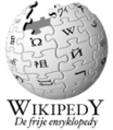 Wikipedia-logo-fy.png